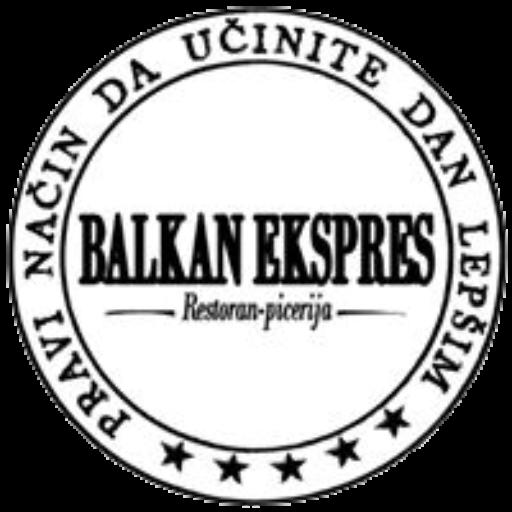 Restoran BALKAN EKSPRES